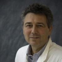 Mauro-Cozzani