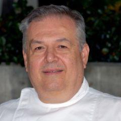 Marco Calza 1_bassa